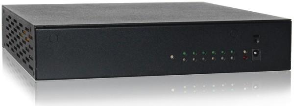 CAD-0230-v-600